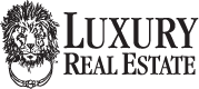 Global Luxury Home Search