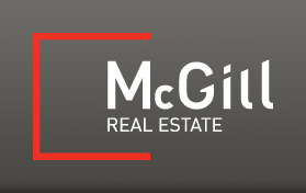 McGill real state