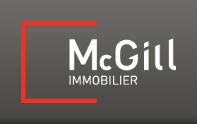 McGill immobilier | Condo Montral, Condo  vendre Montral, Agence immobilire, Courtier immobilier, Immobilier Montral