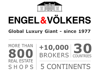Engel & Voelkers Montreal Luxury Real Estate