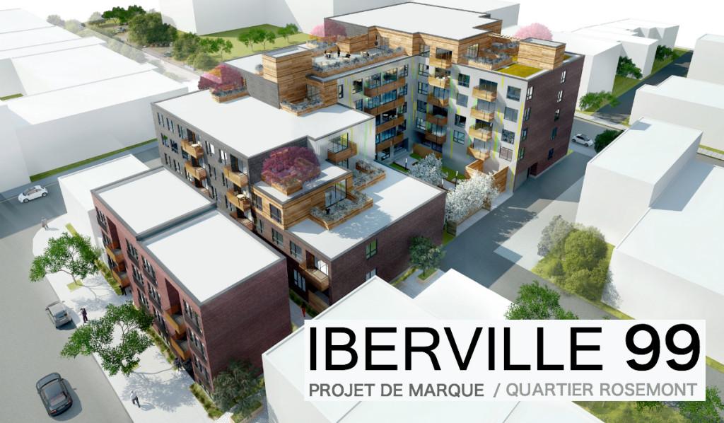 Iberville 99