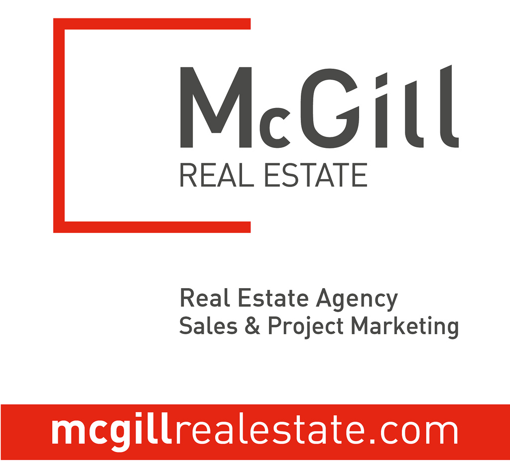 Old Montreal Real Estate Broker