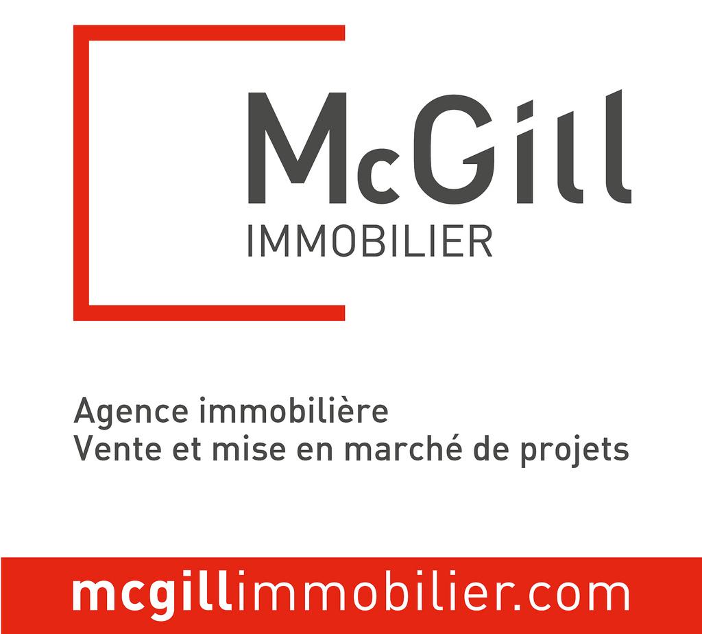 Micro Condo Montréal