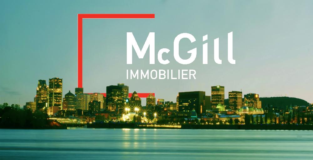 Montreal Condo