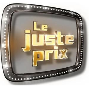 Juste Prix