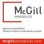 Immobilier Montréal