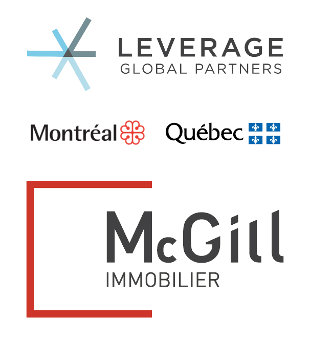 Leverage Global Partners Montreal