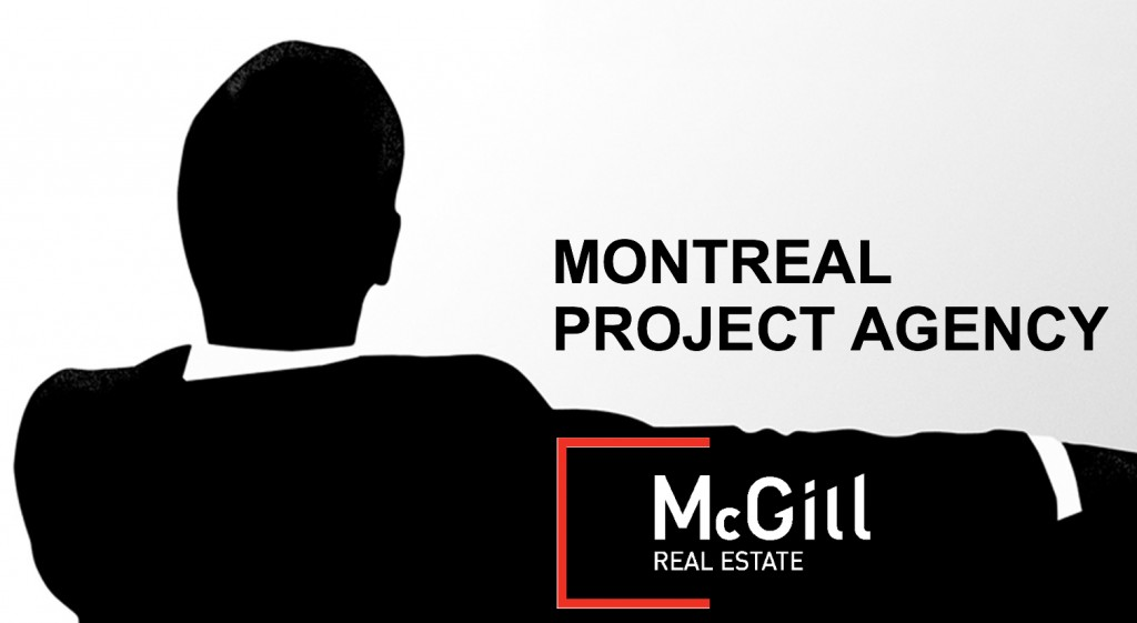 McGill Real Estate Montreal Condo