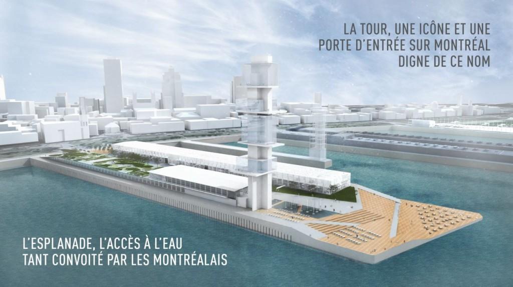 Alexandra Croisières Vieux Montréal 4