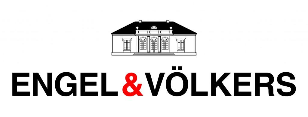Engel & Volkers Montreal