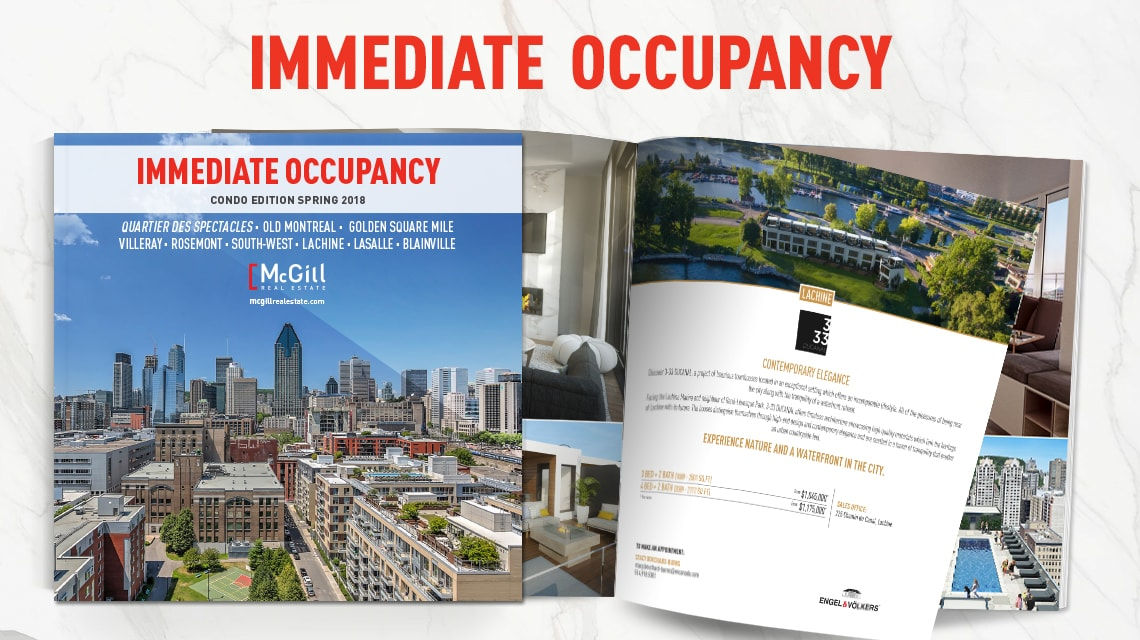 immediate_occupancy