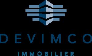 DEVIMCO_immobilier_logo_RGB
