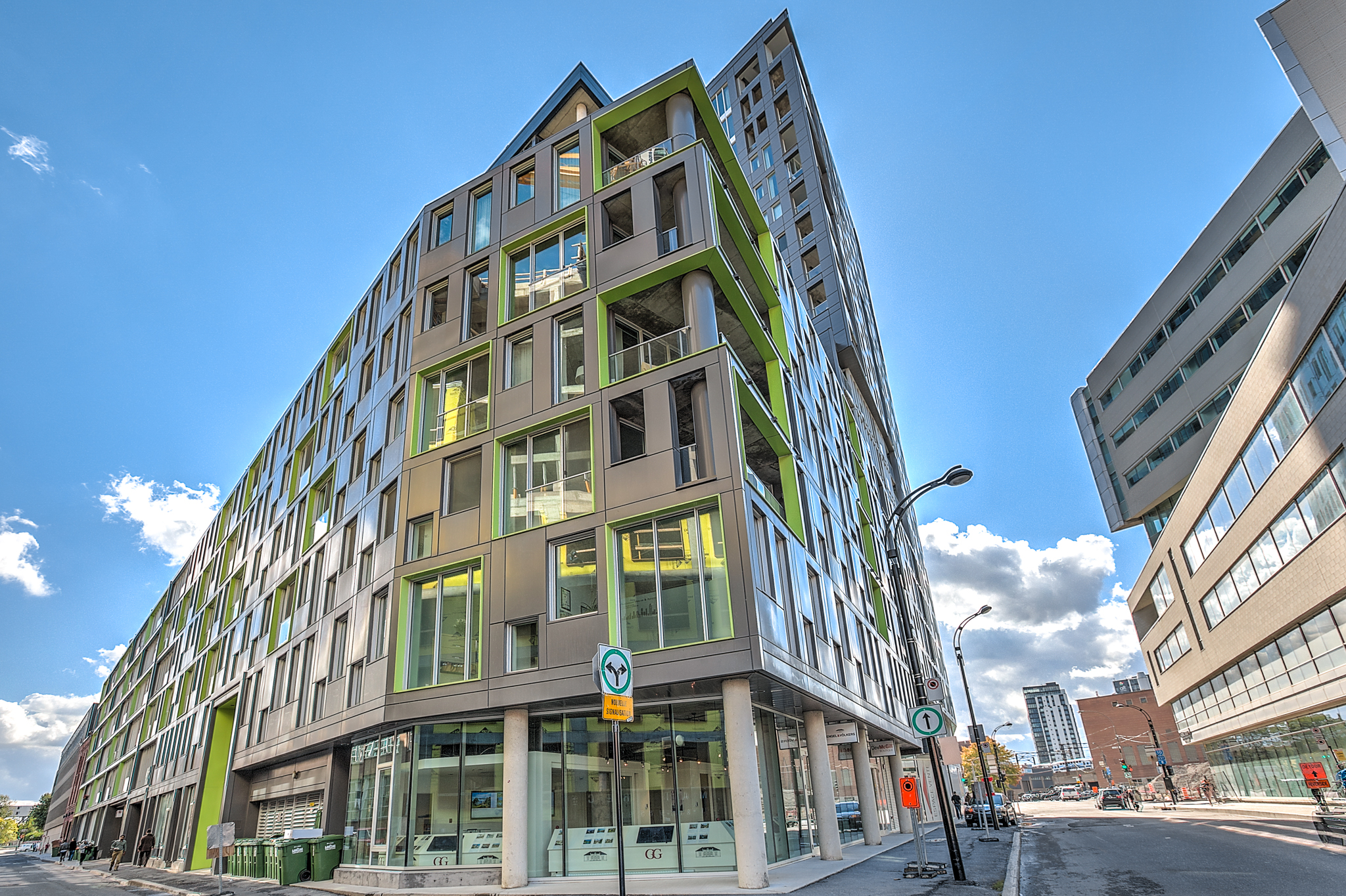how to buy a condo in montreal
