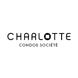180x180_Charlotte_REVEAL2
