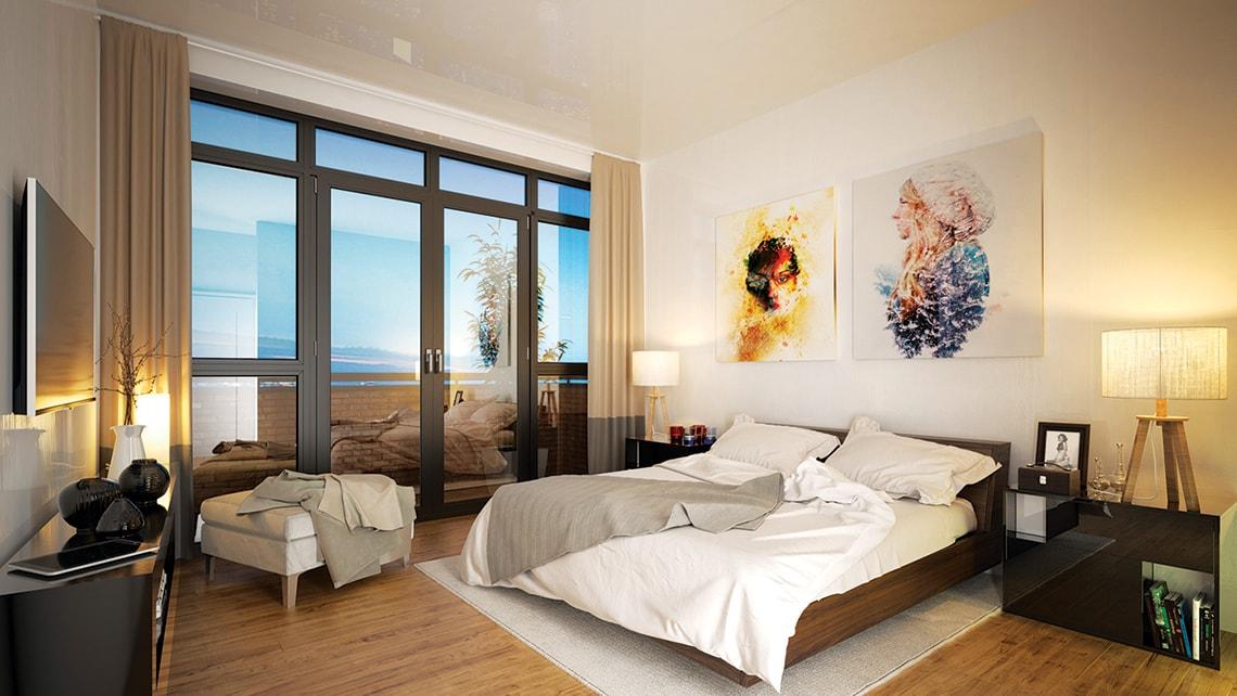 500_saint_jean_projet_penthouse_chambre