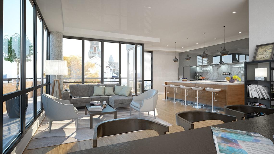 500_saint_jean_projet_penthouse_salle_de_diner