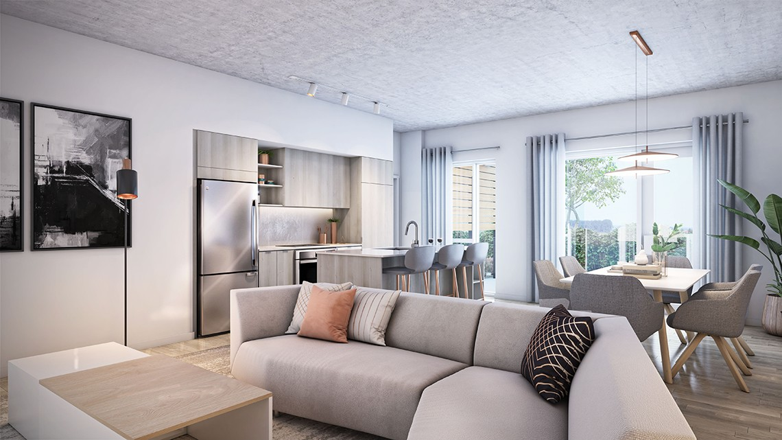 condo_project_montreal_rosemont