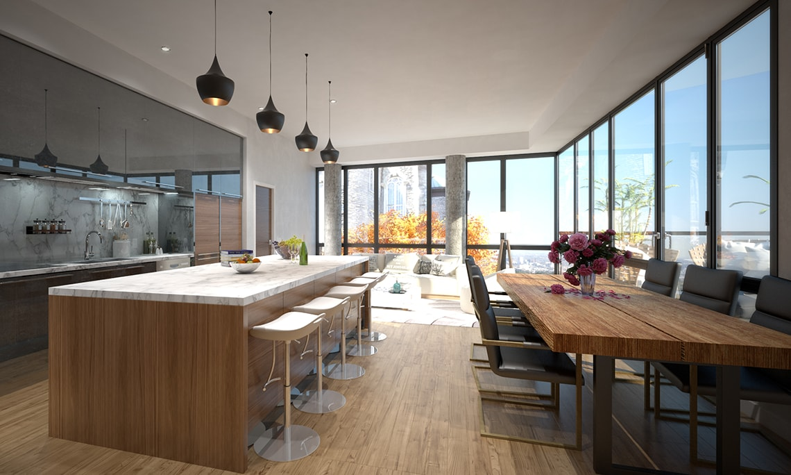 projet_500_saint_jean_penthouse