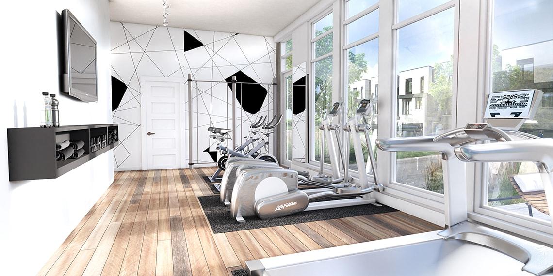 villas_cite_mirabel_gym