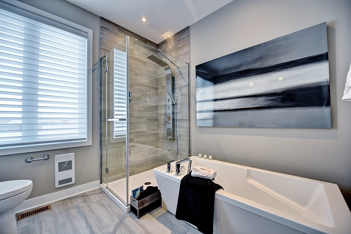 villas_cite_mirabel_salle_de_bain