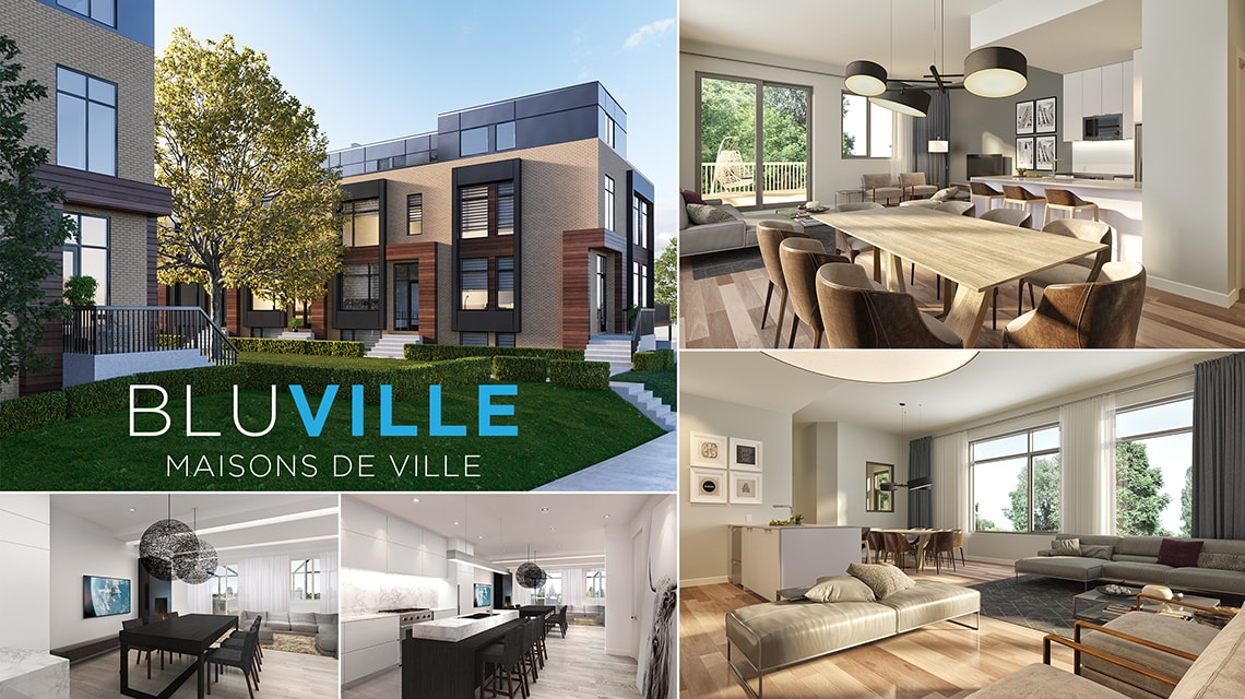 bluville_maisons_de_ville