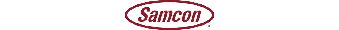 SAMCON officiel