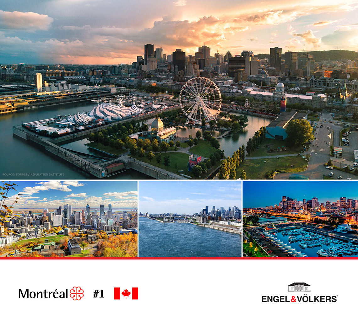 montreal real estate market 2018 full