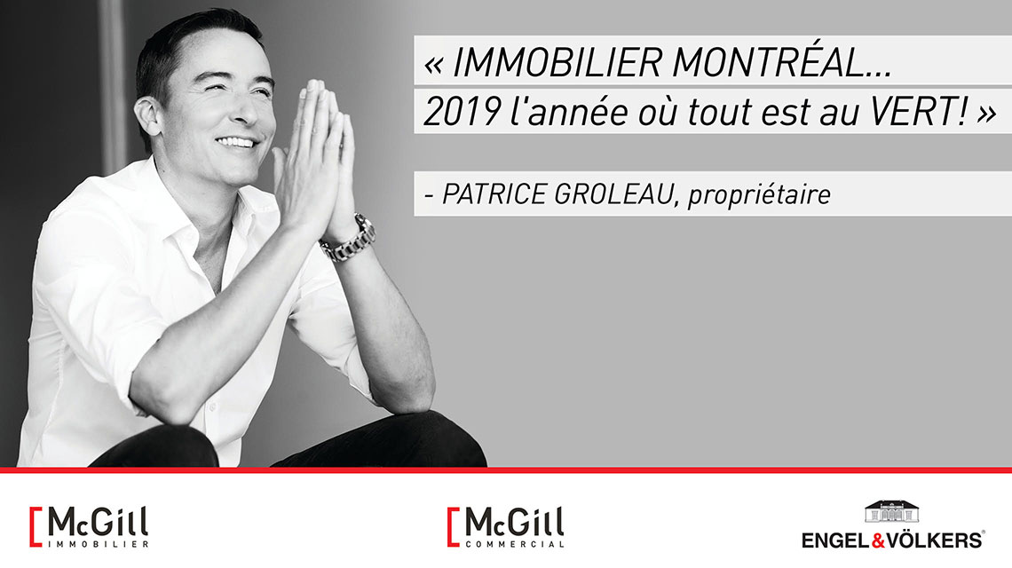 marche immobilier montreal en 2019