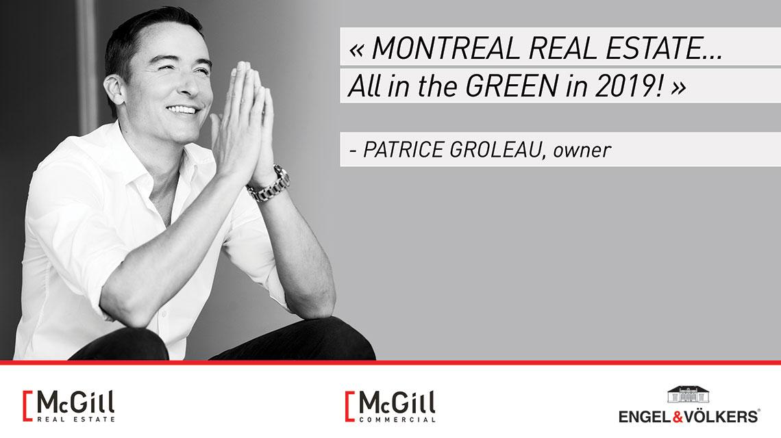 montreal real estate market 2019