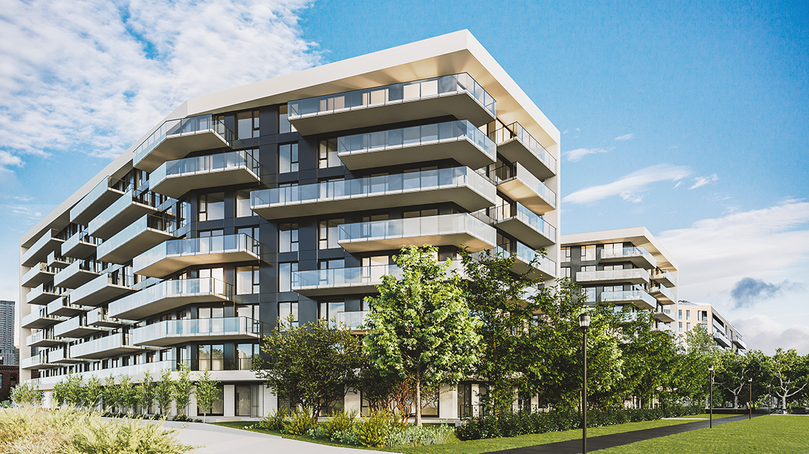 new condos for sale in griffintown