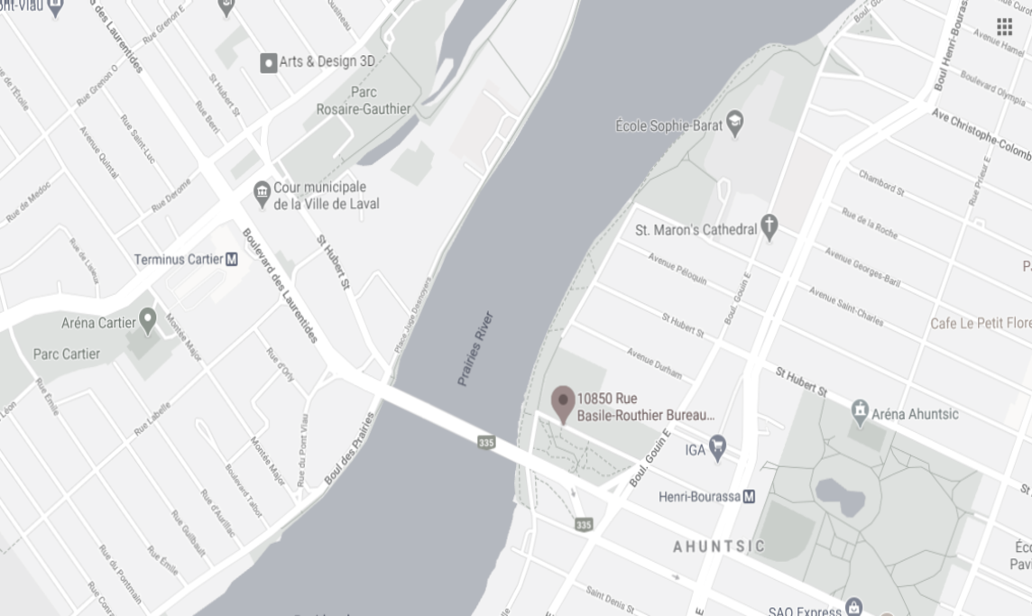 Henri B map (2)