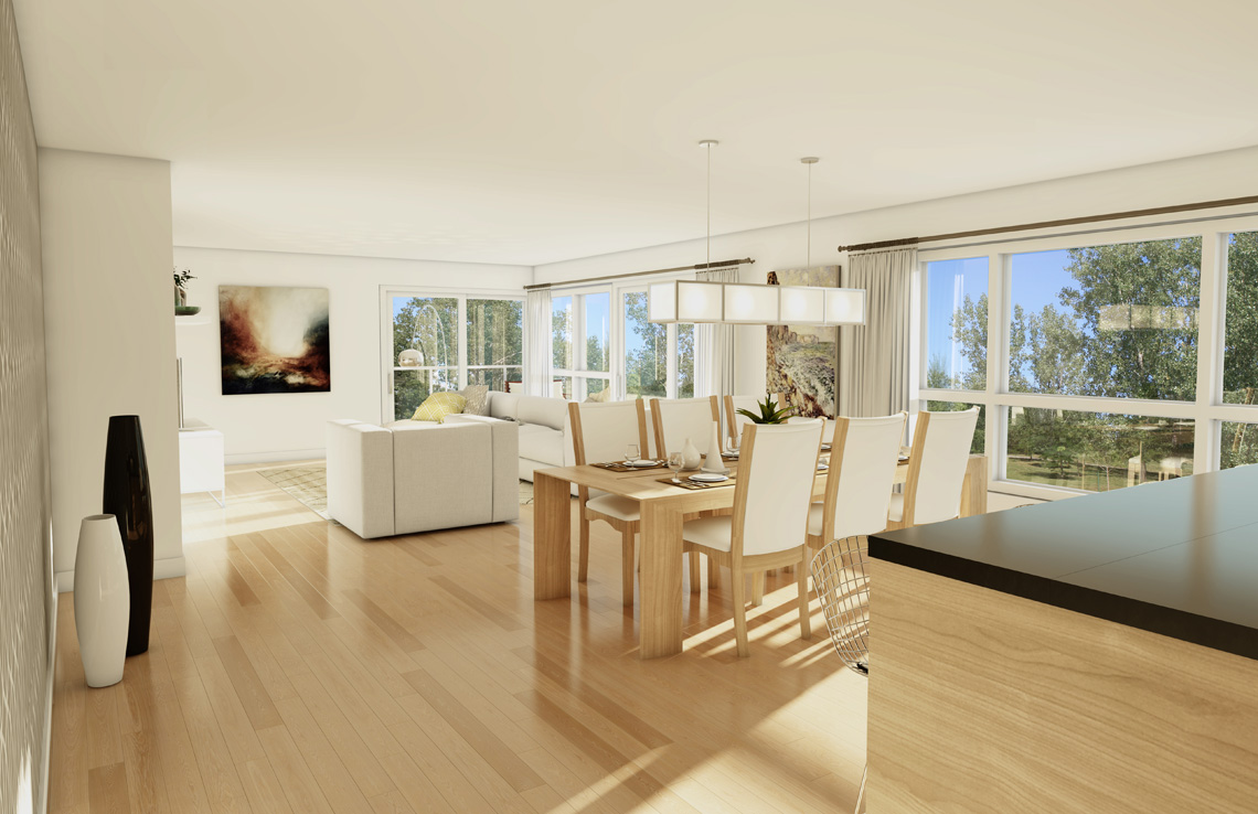 rosenbloom condos for sale