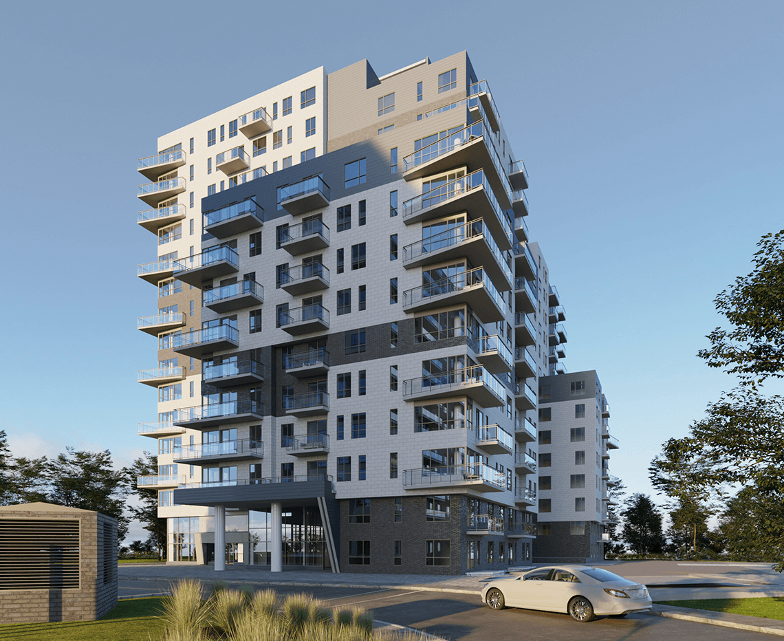 new condos for sale ville lasalle areve phase 2