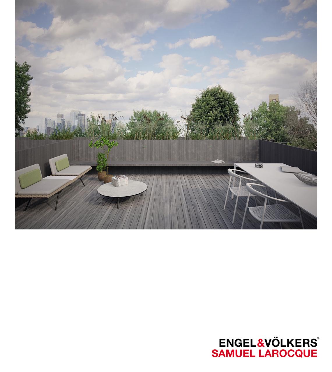 Terrasse.indd