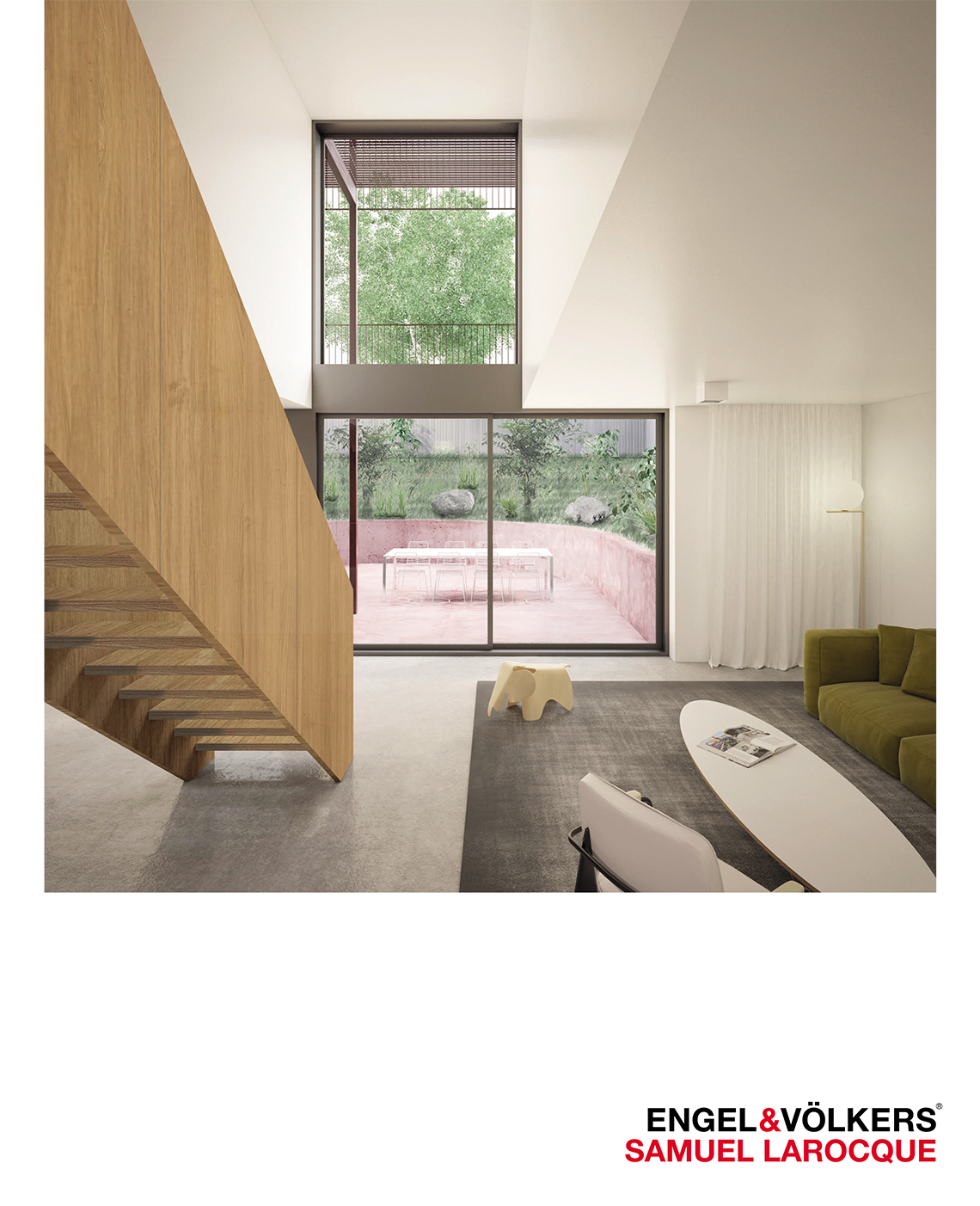 Living area 2.indd
