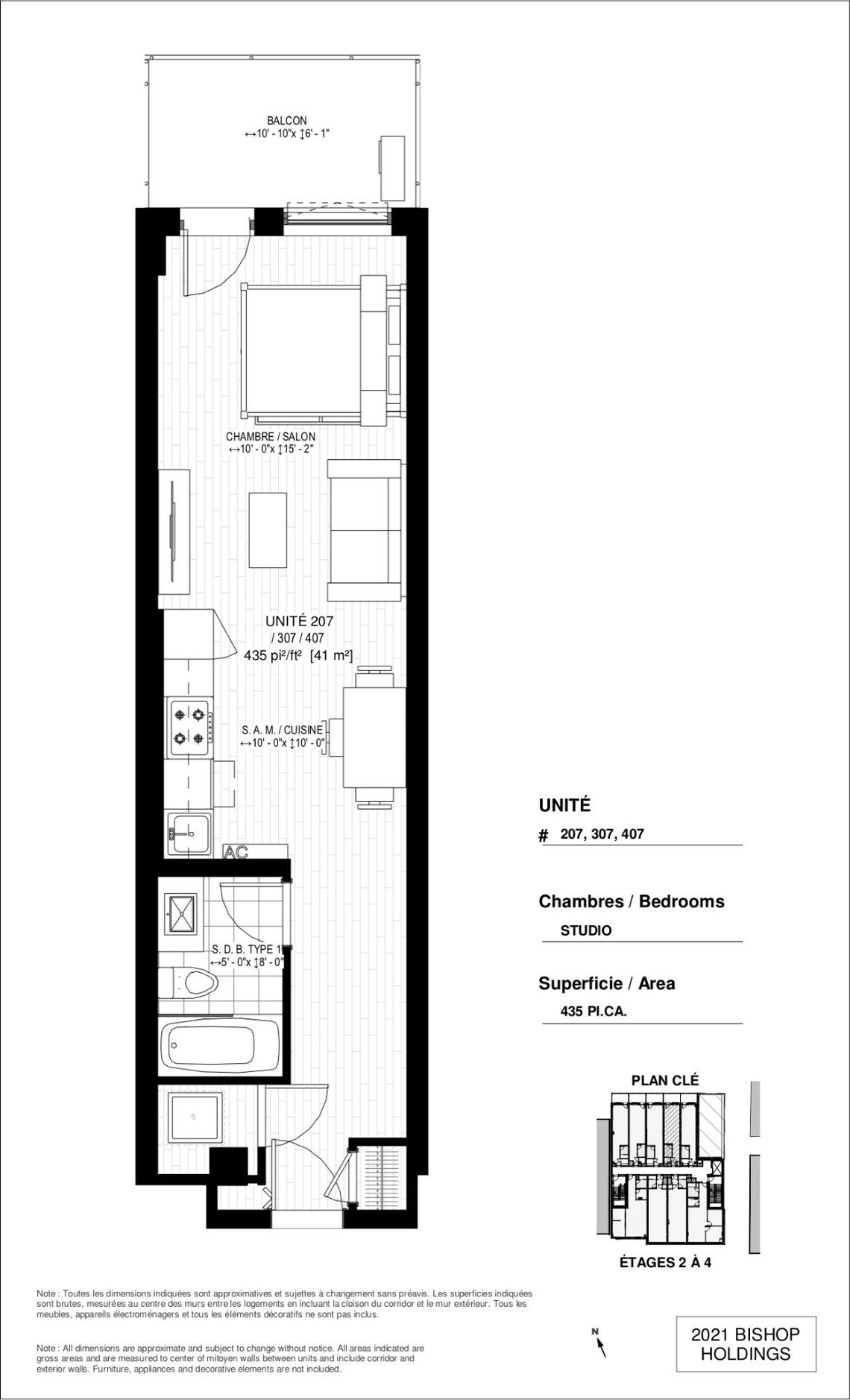 maison a louer montreal (5)