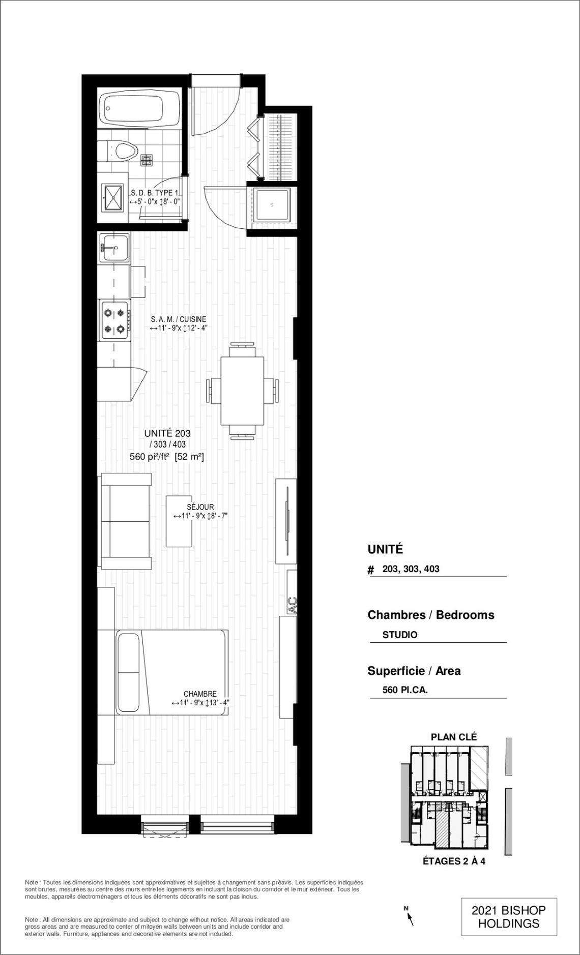 maison a vendre montreal (3)