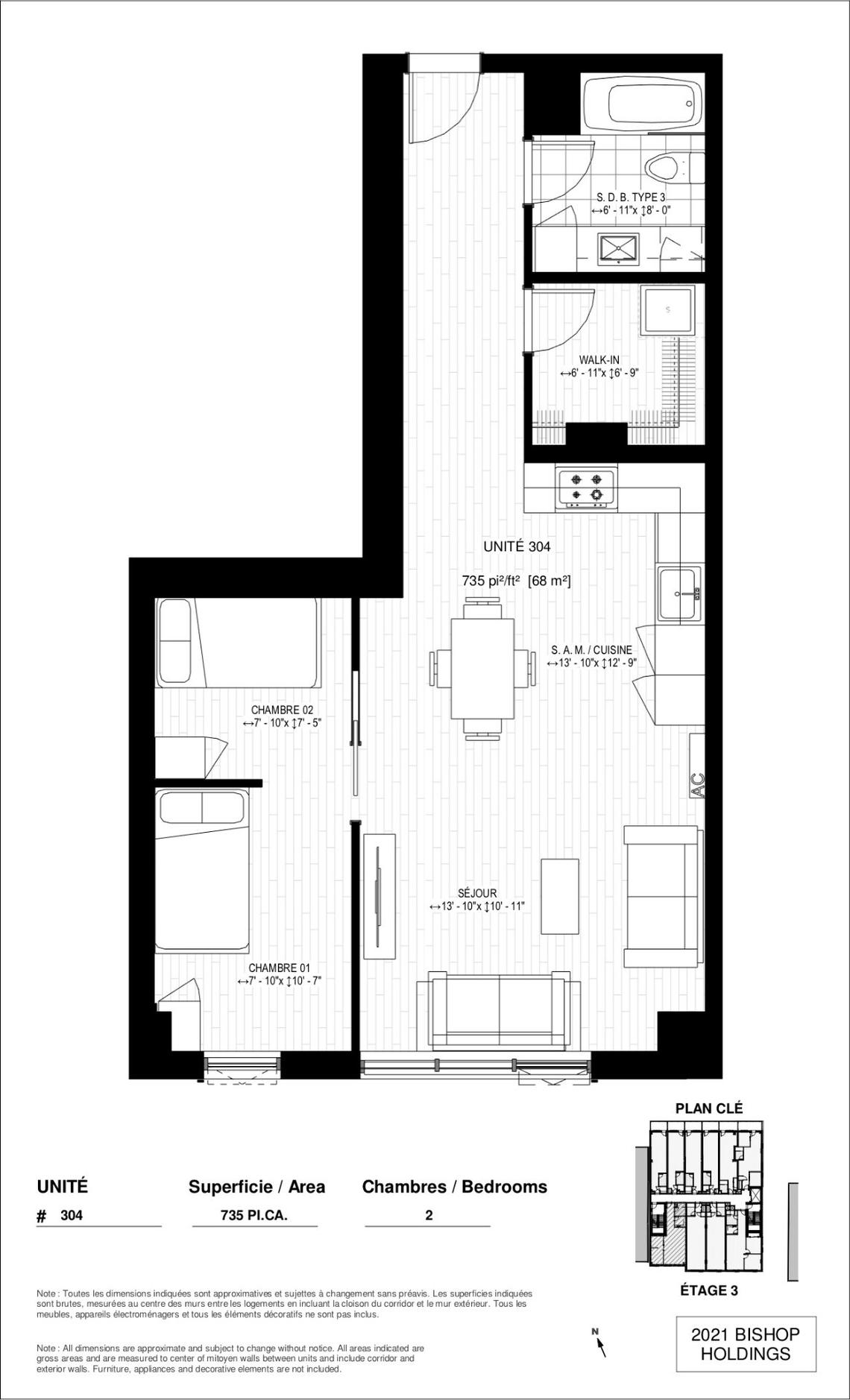 maison a vendre montreal (4)
