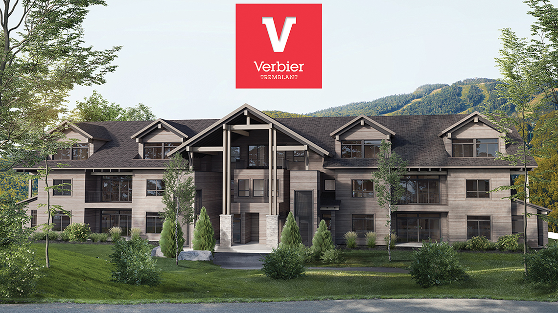 Verbier projet Immobilier1