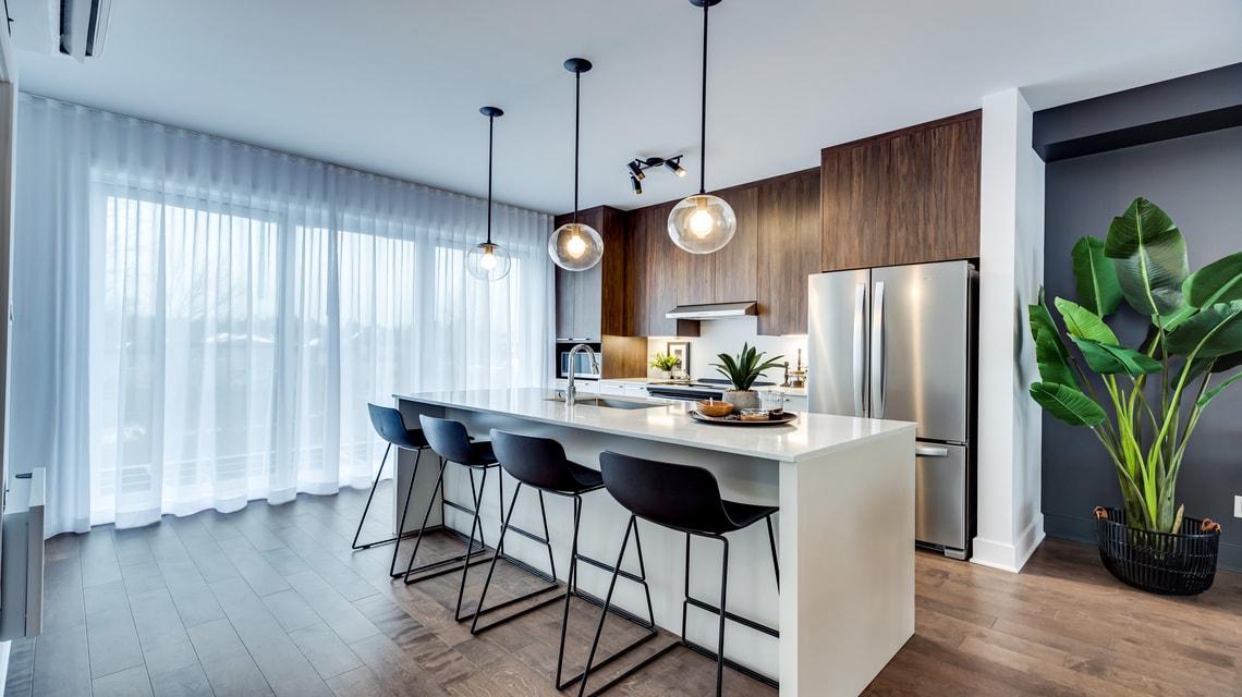 acheter maison ou appartement