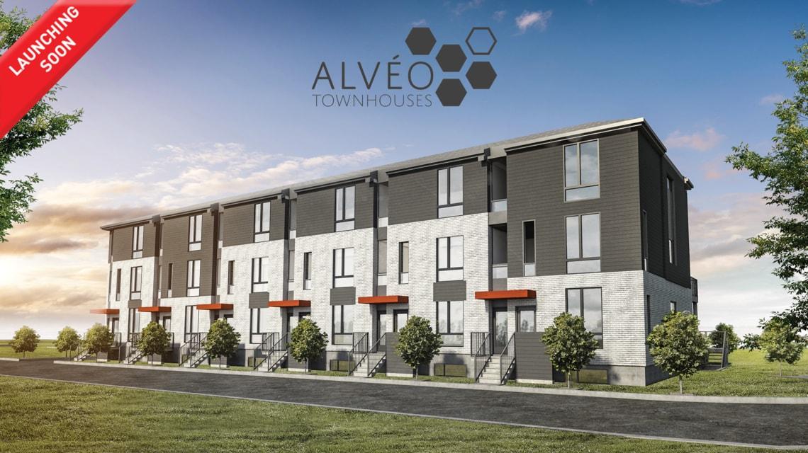 villas cite mirabel alveo projet1