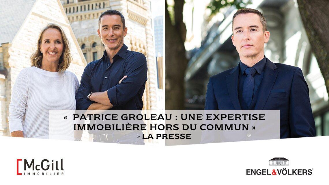 Blog La Presse 1140x640px (1)