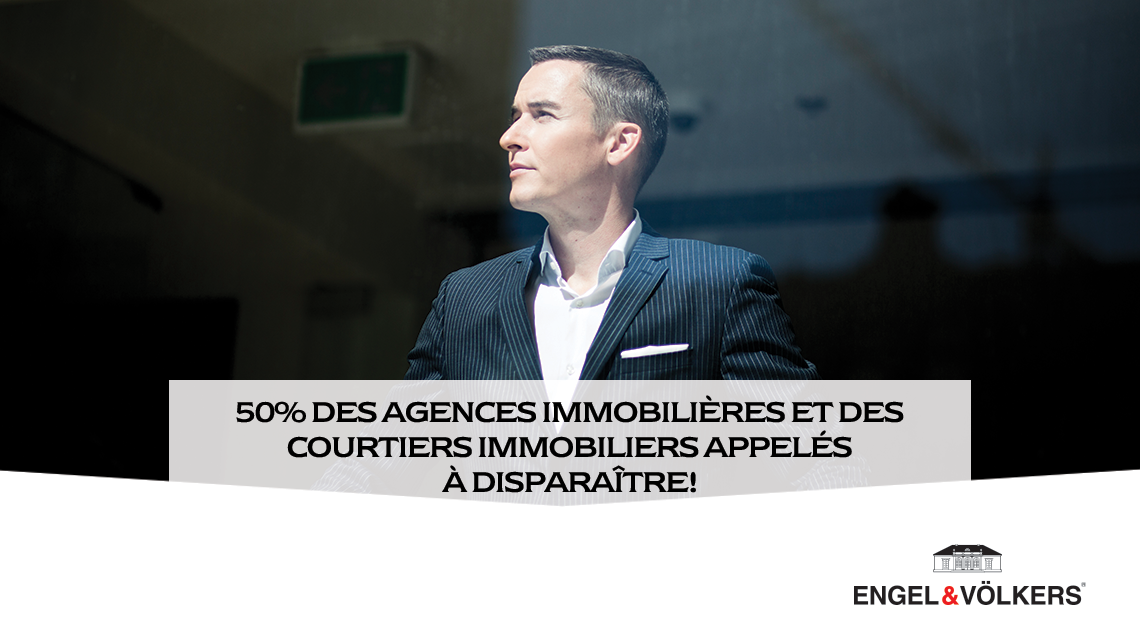 Blog Agences immobilieres 1140x640px