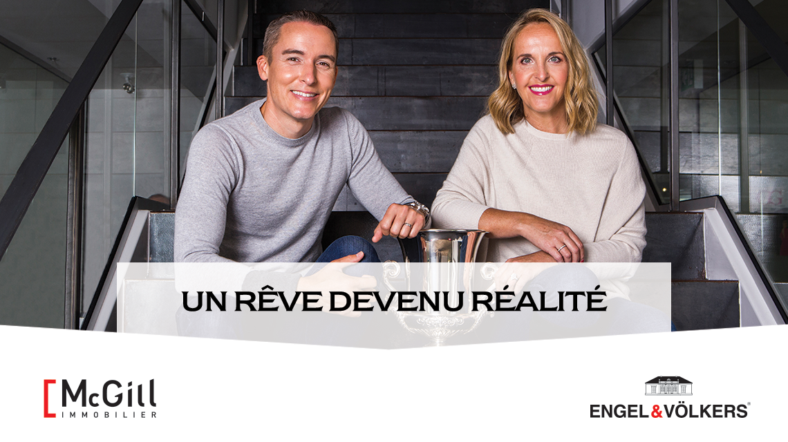 mcgill immobilier engel volkers montreal