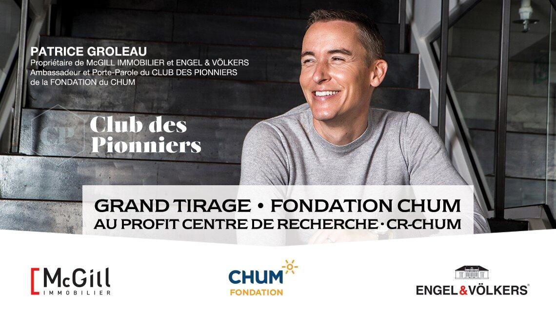 mcgill immobilier fondation chum1