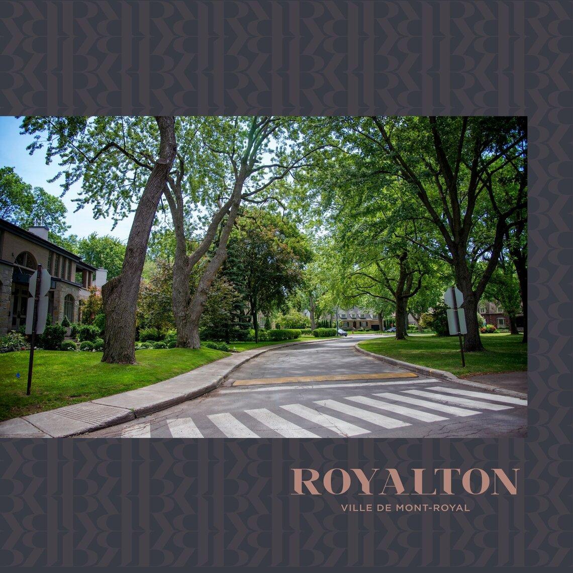 house to buy royalton