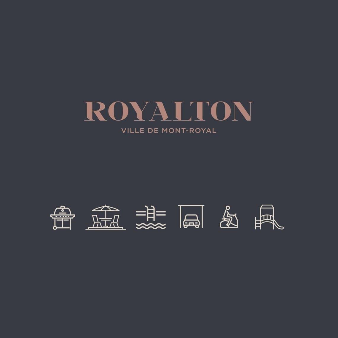 recherche maison a acheter royalton mont royal