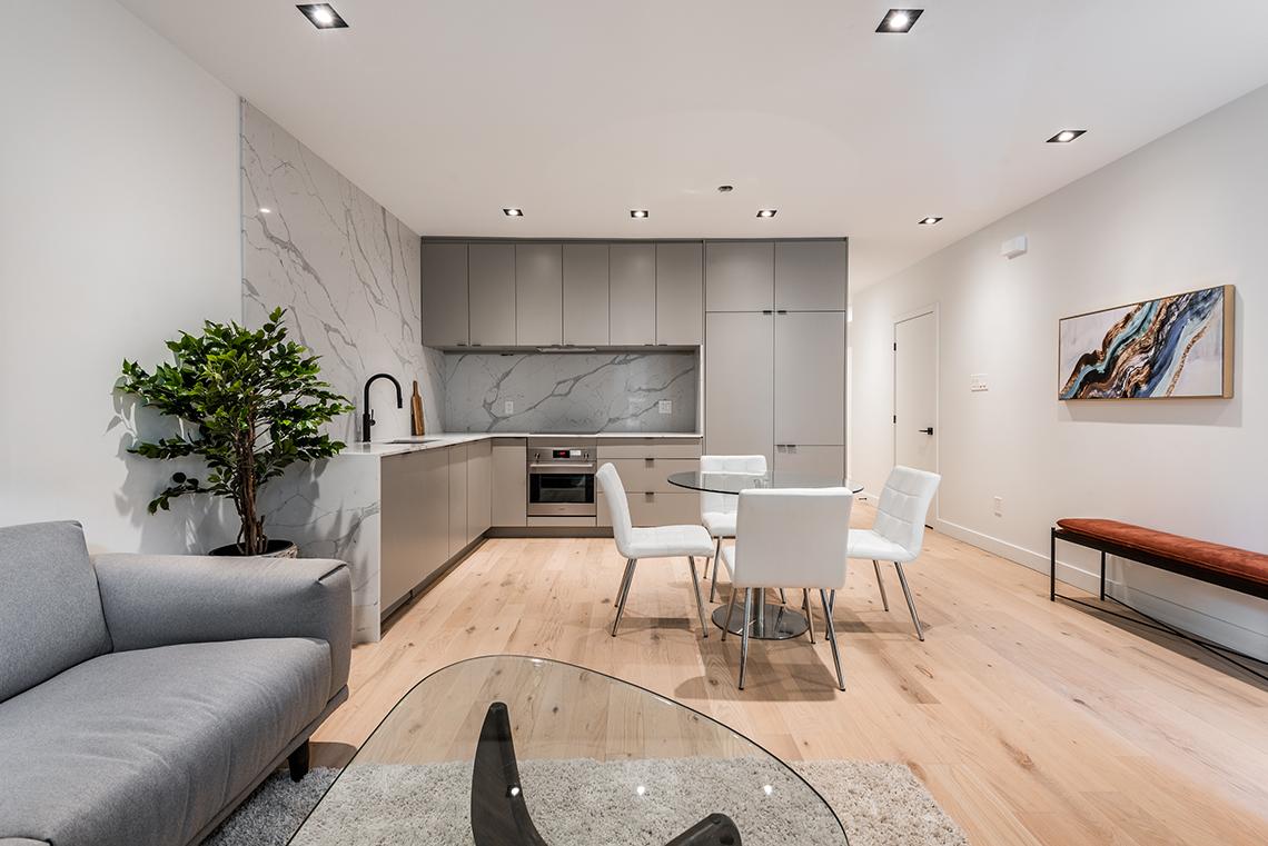 st ferdinand sud ouest condominium a vendre montreal