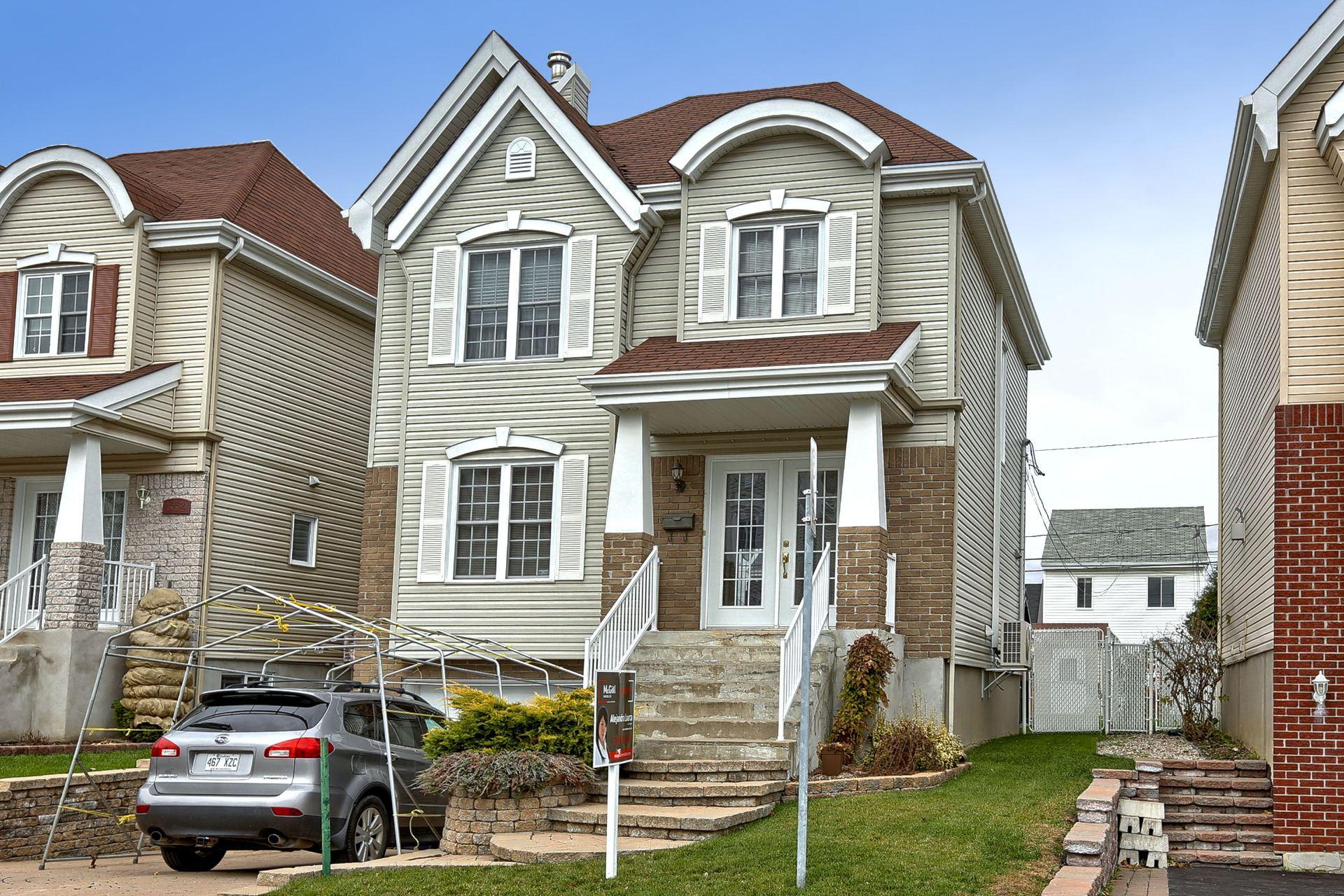 maison de ville 224 vendre vieux montr 233 al mcgill immobilier