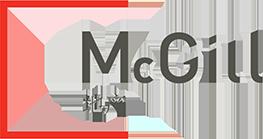 Condo Montréal – Condos Neufs Montréal | McGill immobilier